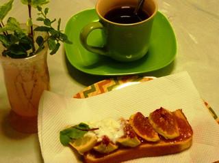 Fig_toast_2